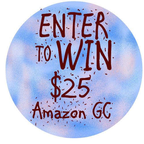 $25 Amazon Gift Card Open to: United States, Canada, Other Location Ending on: 10/23/2017 Enter a chance to win a $25 Amazon Gift Card. Enter this Giveaway at Author Reily Garrett Enter our $100 Amazon Gift Card GiveawayOpen Worldwide. Ends 10/17/2017. What's New on Giveaway Promote Amazon Kindle Paperwhite Giveaway $50 Target Gift Card and Workout Leggings Giveaway Teeth …