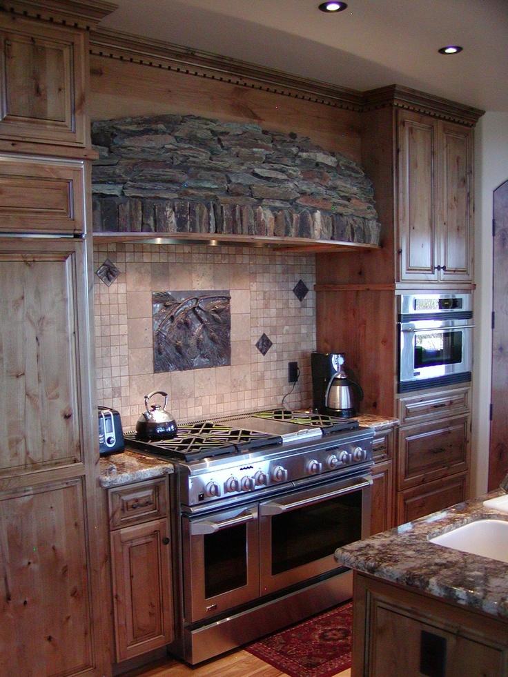 Kitchen Designer Home Depot