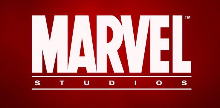 Un'infografica mostra l'esatto ordine in cui guardare i film e le serie tv Marvel