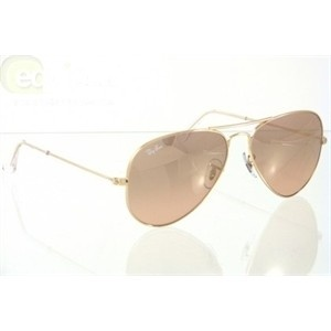 rose gold ray ban aviators wish list pinterest. Black Bedroom Furniture Sets. Home Design Ideas