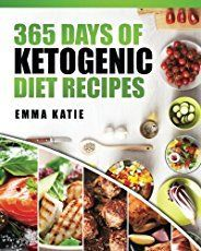 Share211 Pin2K Flip Reddit TweetShares 2KTop 50+ Delicious & Easy Keto Friendly Recipes Finding meal inspiration while on the Ketogenic diet doesn't have to be difficult.  Here is a list of the top 50 delicious & easy Keto friendly recipes for breakfast, lunch, and dinner!  We have Keto friendly snacks and dessert ideas too! KetogenicContinue Reading...