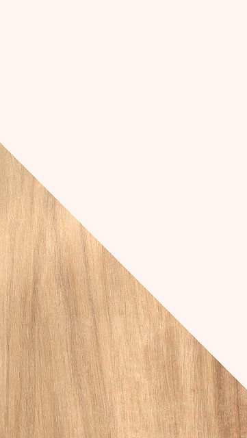 blush-wood-5 by ohthelovelythings, via Flickr