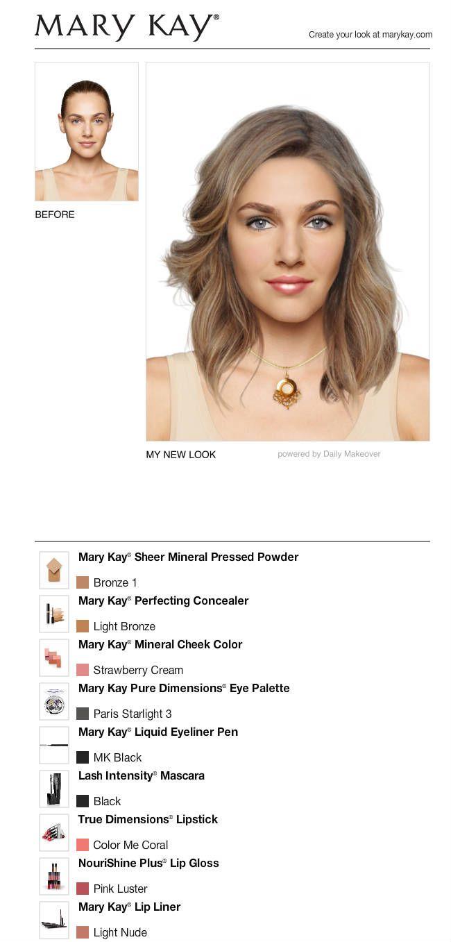 Options trading virtual free hairstyler
