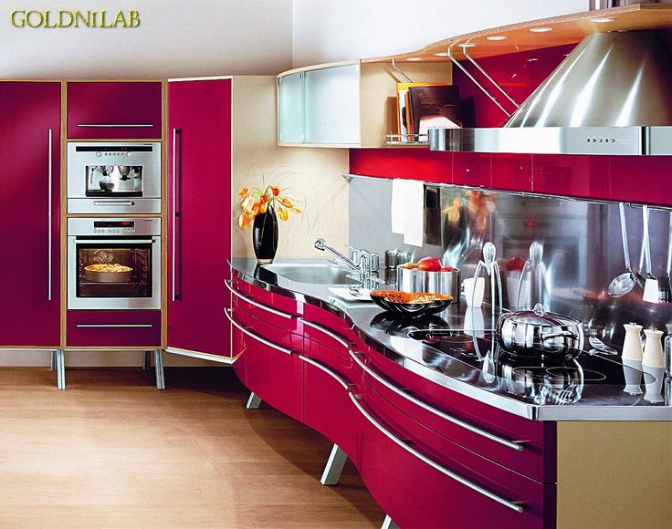 13 best goldnilab images on pinterest contemporary unit kitchens