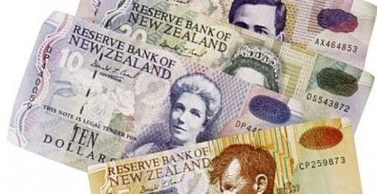 aus rate today