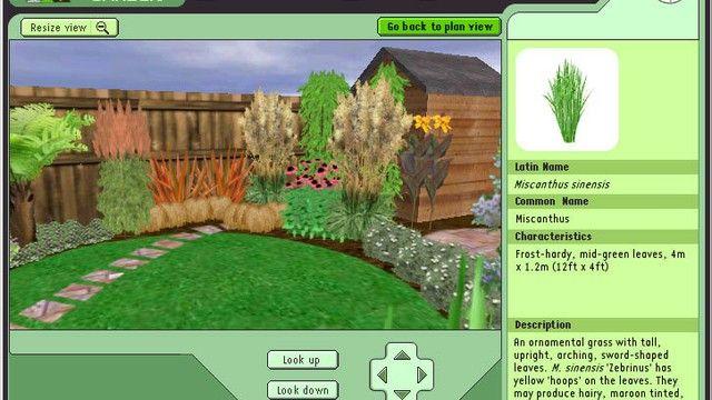 Pin Auf Garten Farms
