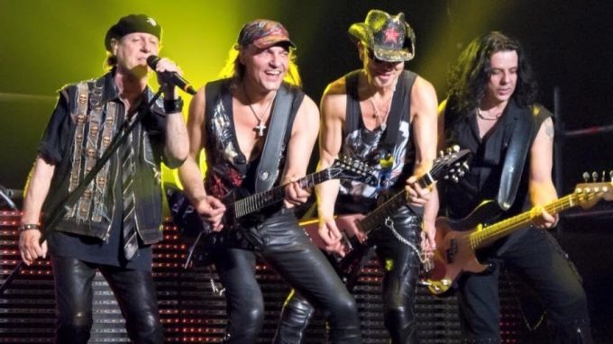 23/July/2016 Scorpions to hold concert in Georgia – Tickets already on sale  http://www.georgianjournal.ge/arts-a-culture/32708-scorpions-to-hold-concert-in-georgia-tickets-already-on-sale.html