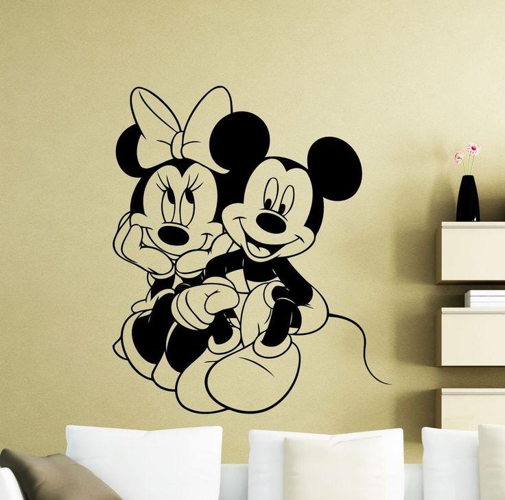 146 best Savannah room ideas images on Pinterest | Decor room, Room ...