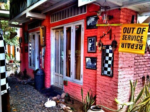 CNZ Residence, Leung Bata, Banda Aceh