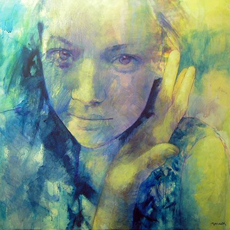 by Ademaro Bardelli