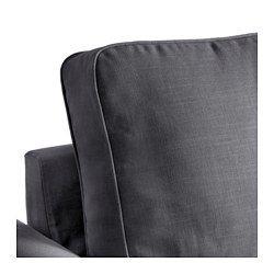 Oltre 25 idee originali per cuscini divano su pinterest pallet sezionale divano color - Divano letto per dormire tutte le notti ...
