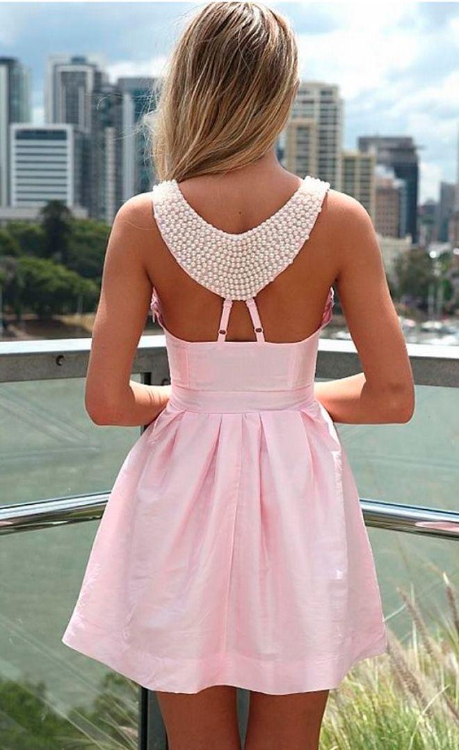 el-vestido-ideal-1