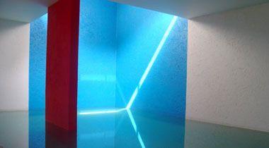 Visita cultural sobre arquitectura de Luis Barragán visitando la ...