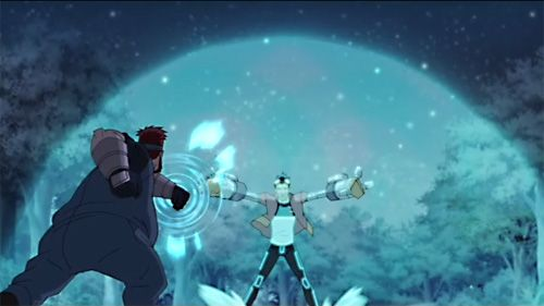 17 best images about generator rex on pinterest