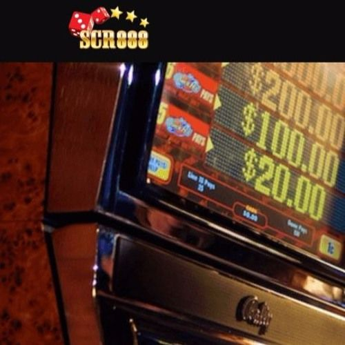 Most popular casino games asia century casino central city