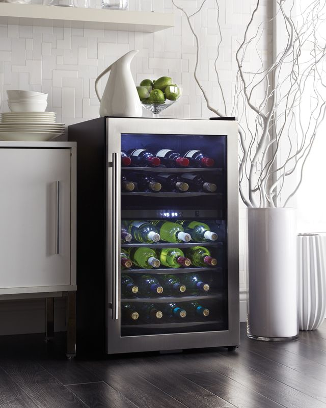 66 best Danby in the home images on Pinterest | Refrigerators ...