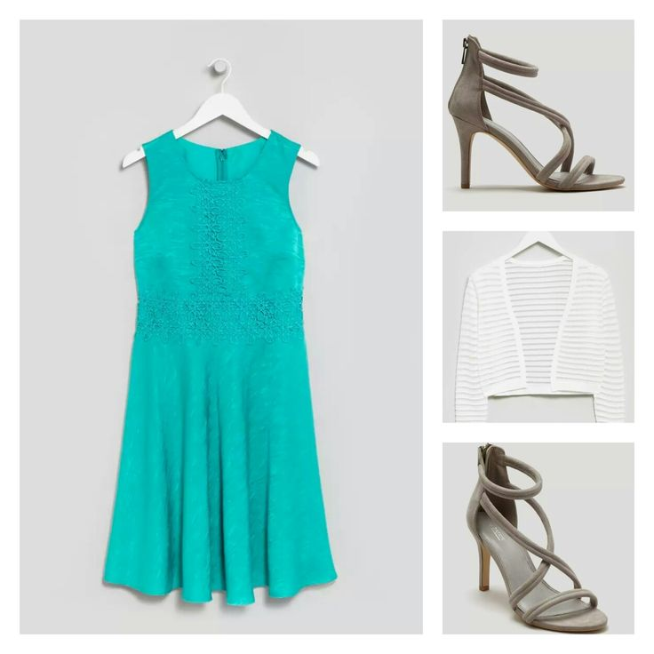 The 21 best clothes images on Pinterest   Gown dress, Night out ...