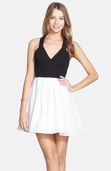 39 best i want images on pinterest casual gowns dream
