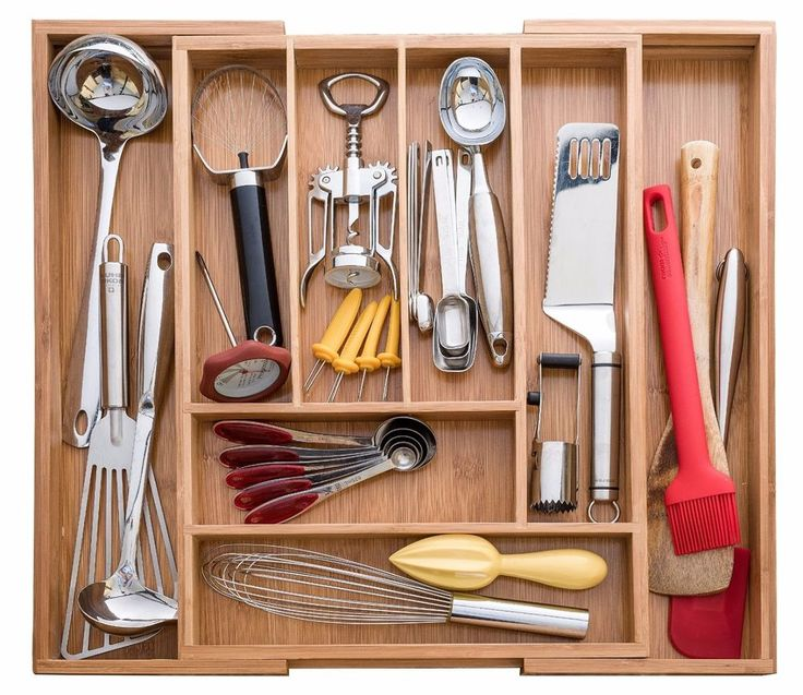 Best 25+ Kitchen Utensil Tray Ideas On Pinterest   Diy Utensil Trays,  Farmhouse Cooking Utensils And Farmhouse Cooking Spoons