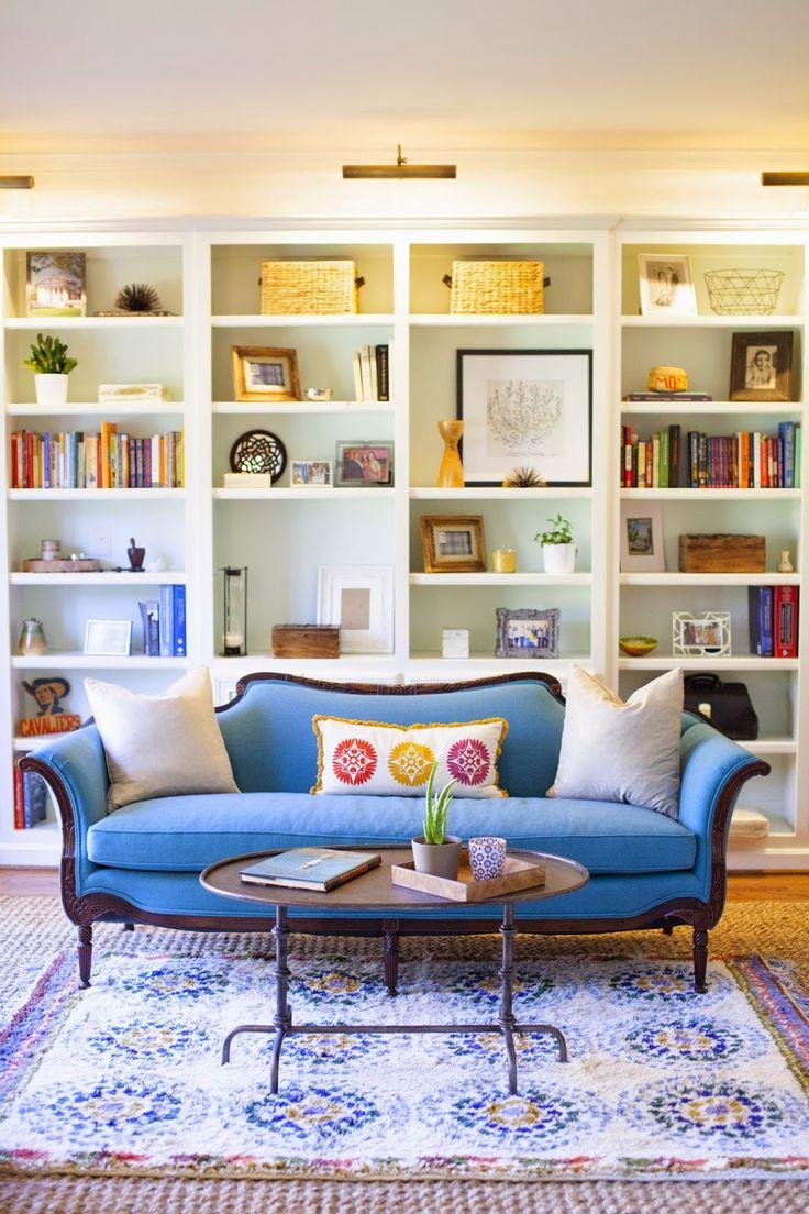 Best 25 Cozy reading rooms ideas on Pinterest  Cozy bedroom decor Nooks and Book nooks