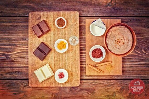 kuchen-fondue-zutaten-schokoladen-dips