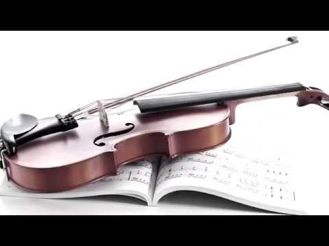 Сборник христианских песен. Виртуозное исполнение христианской музыки на...