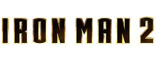 BLOCKBUSTER MOVIE BLOG: Crítica - Iron Man 2 (2010)