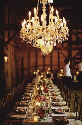 106 Best Tasteful Renaissance Medieval Themed Wedding