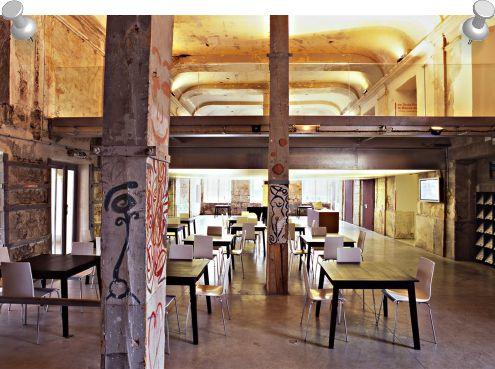 melle f f fait d couvrir l 39 art et l 39 architecture aux enfants 2 11 ans ca se passe la. Black Bedroom Furniture Sets. Home Design Ideas