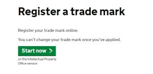 Trademark registration in the UK a simple step-by-step guide  Registering a trademark is one of the most effective ways you can protect your name brand and work. In terms of intellectual property protection theres not much that can beat registering atrademark correctly yet many people struggle with the process on the intellectual property office website in the UK and end up turning to a lawyer even for simple applications.  99% of trademarkregistrationsyou can do it yourself and lawyers can…