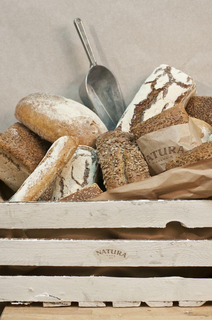 pieczywo  # bread # bakery # Poznan # passion