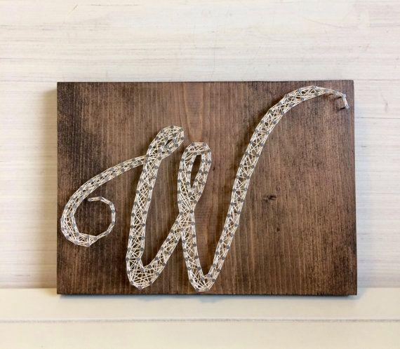 Pin On String Art By Carolina Strings