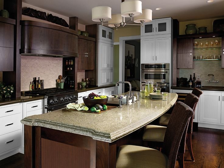 170 Best Images About Kitchen On Pinterest Honey Oak