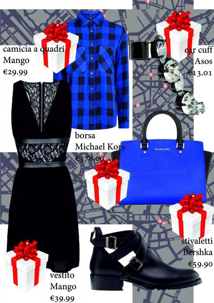 #42 || SS || VFNO2013 ‹ Blogging Fashion