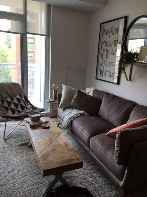radviken, ikea chair hack, kleines wohnzimmer ideen, struktur newtown, struktur sofa, chevron couchtisch, kleine wohnung, gemütliches wohnzimmer, innenarchitektur, toronto, encore designs, blog, kunst über couch, kunstideen, regal über couch, spiegel über der Couch – #abovecouch #Blog #chair #chevron #Couch #couchtisch #der #Designs #encore #gemütliches #Hack #Ideen #IKEA #innenarchitektur #Kleine #kleines #Kunst #kunstideen #newtown #radviken #Regal #Sofa #Spiegel #struktur #toronto #Über #Woh