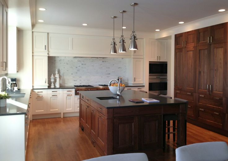 73 best images about downsview kitchens brand spotlight for Kitchen designs ottawa