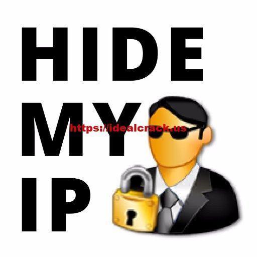 Hide My IP 6 1 Crack + License Key Full Version Free