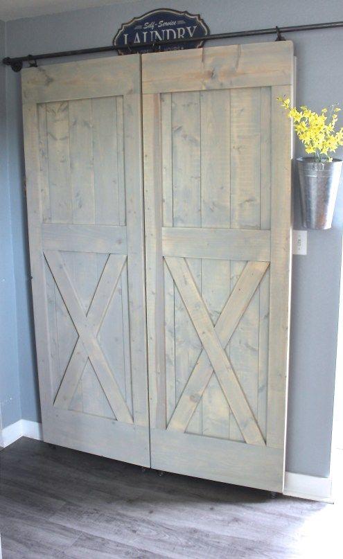 17 best ideas about cheap barn door hardware on pinterest
