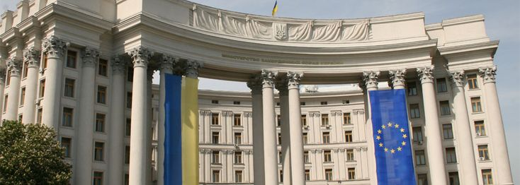 #StopRussianAggression - MFA of Ukraine