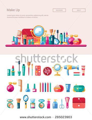 http://www.shutterstock.com/gallery-2341835p1.html