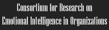 Emotional Intelligence Consoritum - Articles, Research and Information on Emotional Intelligence