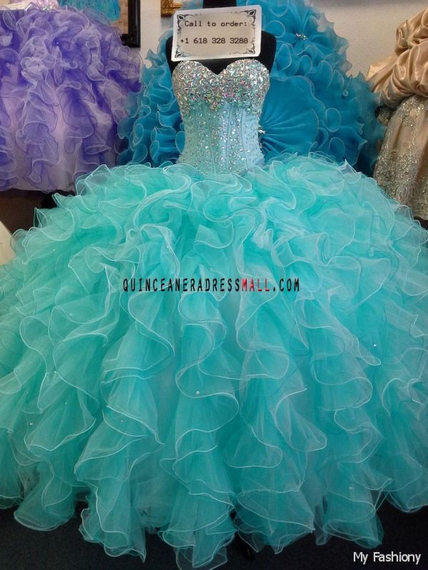 quinceanera themes ideas 2014 - Google Search