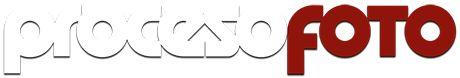 El lider religioso de La Luz del Mundo, Naason Joaquín García, sostuvo una reunión con cerca de 25 mil fieles que se congregaron en las instalaciones de la Arena Ciudad de México para escuchar a su Apostól. 14 DE JUNIO DE 2017, CIUDAD DE MEXICO FOTO: OCTAVIO GOMEZ
