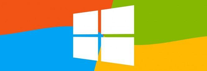 Atualização do Windows 10 permite que você envie SMS direto do computador