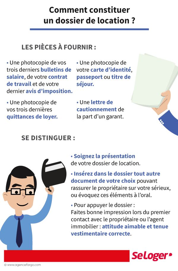 7 best Banque   Assurance   Business images on Pinterest - charges recuperables location meublee