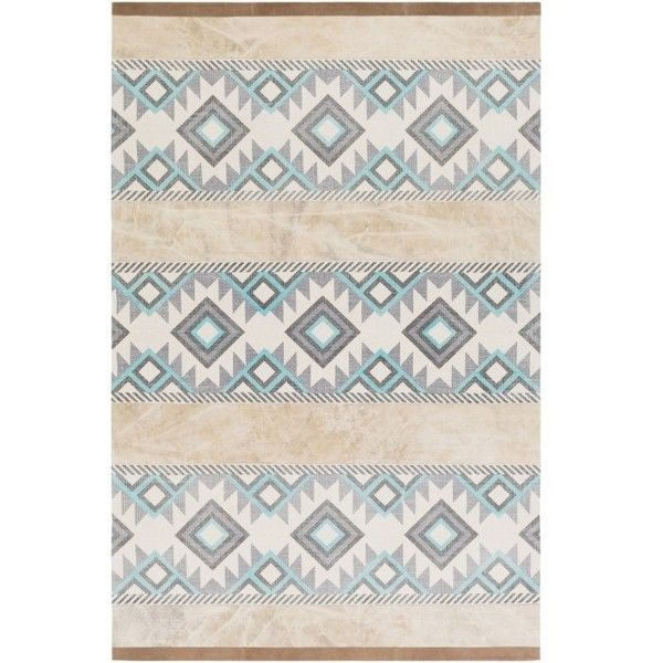 1000+ Ideas About Teal Area Rug On Pinterest