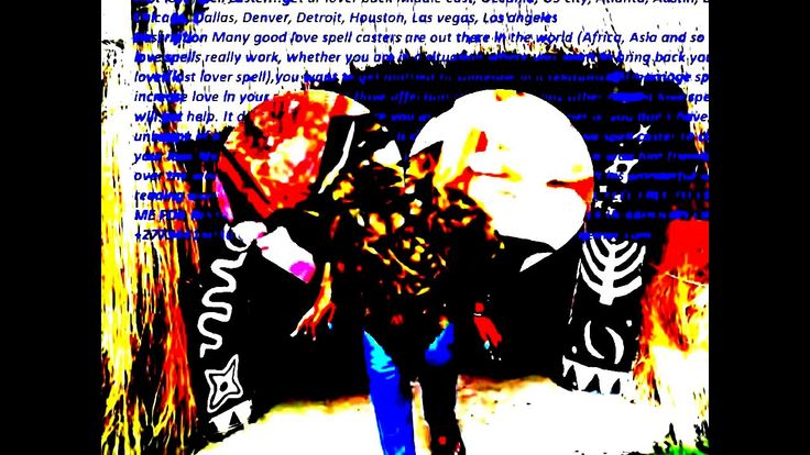 OMAN +27734413030 VOODOO LOVE SPELLS CASTERS IN WISCONSIN,OMAN ,DUBAI,LE...