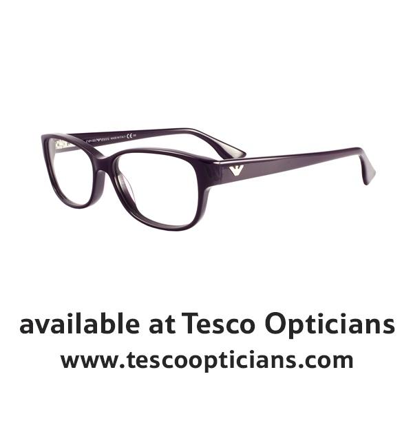 17 best images about our designer frames tesco opticians