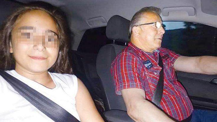 Gazete Duvar ///  Almanya Miray'ı Türkiye'ye yollamadı: Çocuklarla Türkiye seyahati uygun değil