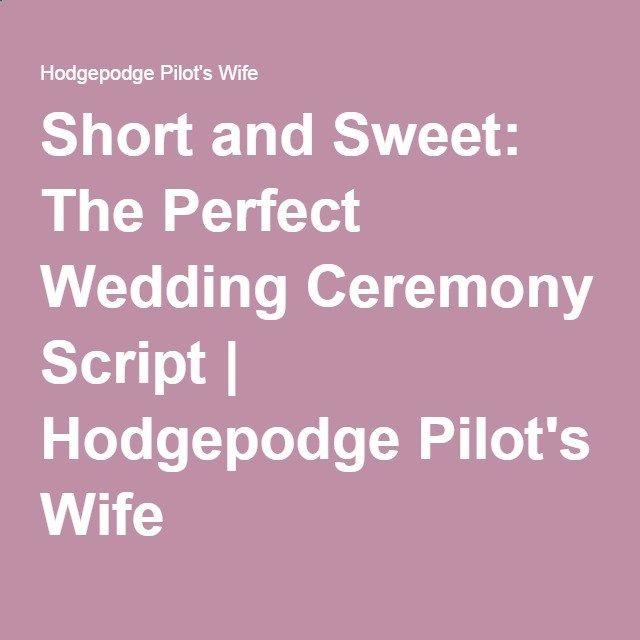 Best 25 Pilot Wife Ideas On Pinterest